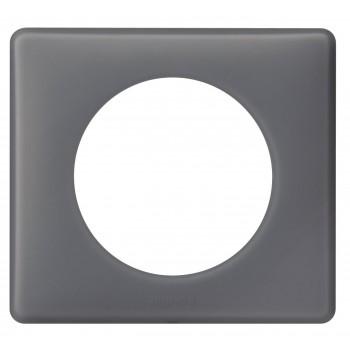 Рамка 1-я, фиолетовая перкаль, универсальная Celiane