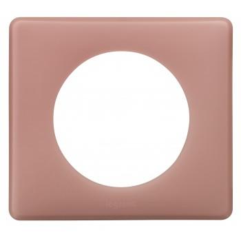 "Celiane. Рамка 1-постовая. Цвет ""Перкаль розе"""