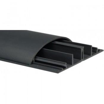 L032800 DLPКабель-канал PVC сер. 2м