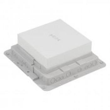 L089632 Коробка встраиваемая 16М/24М
